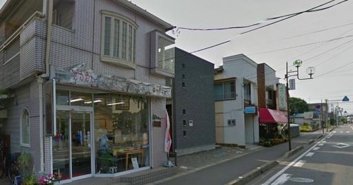 ケーキハウス エーデル 流山市初石.jpg