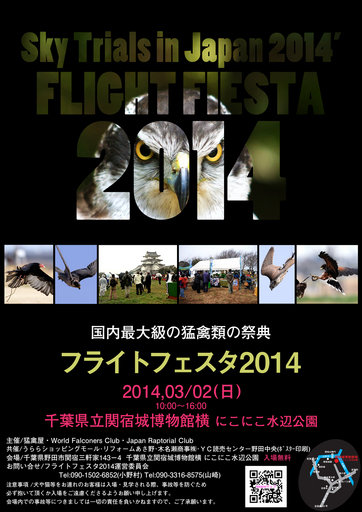 フライトフェスタ2014.jpg
