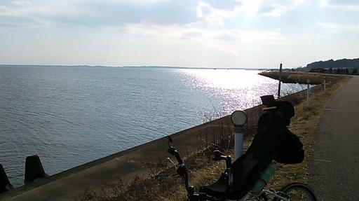 出島から阿見町方向を望む.jpg