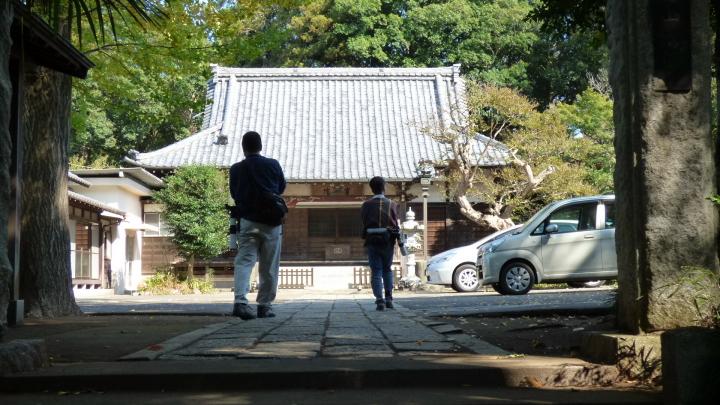 前ヶ崎宝蔵院01.JPG