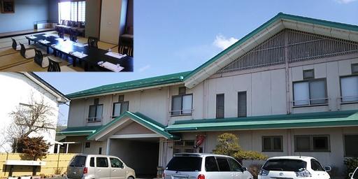 割烹旅館いづみ荘.jpg