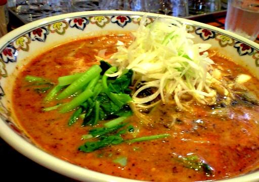 担々麺01(劉).jpg