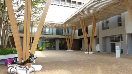 柏の葉カンファレンスセンター.JPG