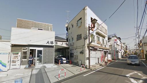 柏三小通り.jpg