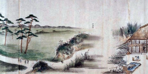 歴史文化講演会「柏南部周辺の歴史を考える」.jpeg