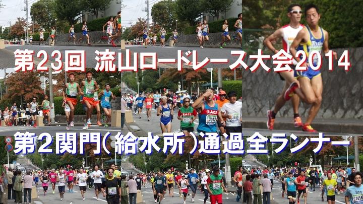 流山ロードレース大会2014.jpg