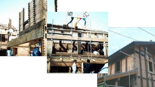 蔵の移築工事.jpg