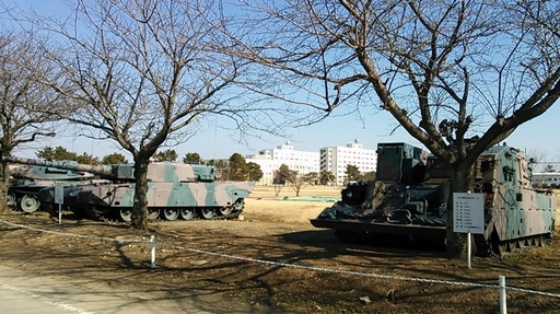 陸上自衛隊武器学校02.jpg