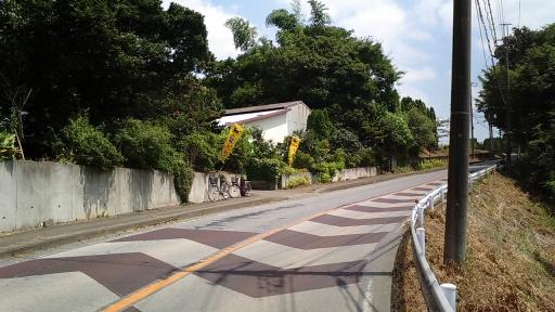 飯田梨園入口写真.jpg
