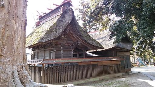 高浜神社.jpg