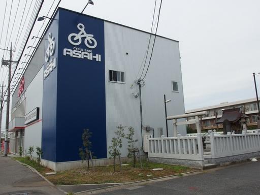 高田原開拓碑01.jpg