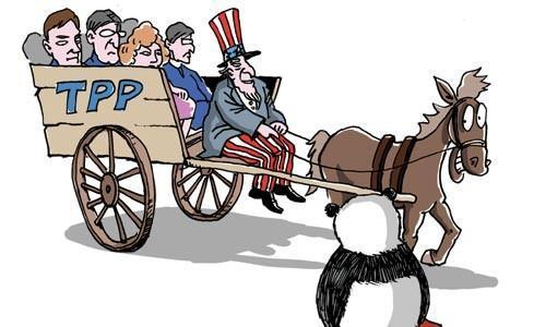 TPPの実態.jpg