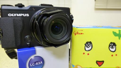 XZ-2自動開閉レンズキャップ(LC-63A).jpg