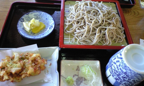 donguritei_07.jpg