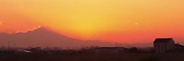富士山16.23.01