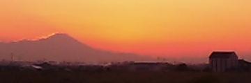 富士山16.24.52