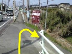 housuinishi240_022.jpg