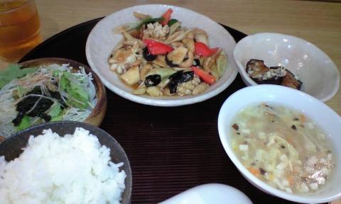 nakobo_002.jpg