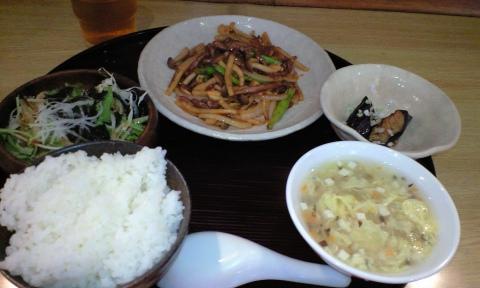 nakobo_003.jpg