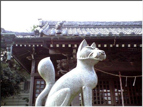 ooyaguchi_inari0809.jpg