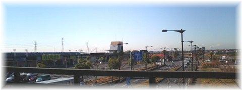 とんとんみずき橋02
