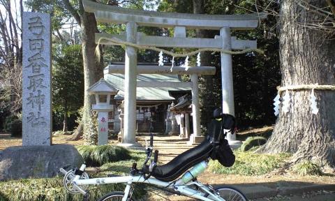 yuda_05.jpg